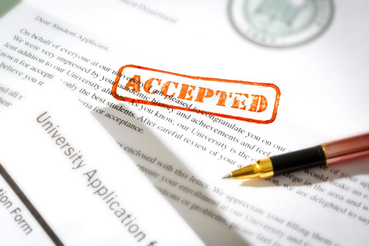 Find The Best Ways You Can Learn To Apply For College Admission To Ensure Your Road To Success